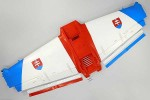 Freewing 80mm EDF L-39 Albatros Main Wing