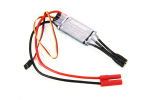 Rochobby 675mm Swift Delta High Speed 50A Brushless ESC