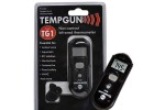 TG1 Infrared Thermometer Temp Gun