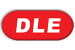 DLE Gas Engines