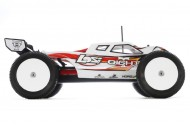 1/14 Mini 8IGHT-T with AVC 4WD Truggy RTR