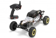 1/10 XXX-SCB with AVC 2WD short course Buggy RTR