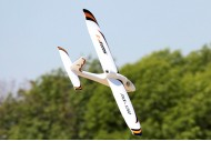 FMS Easy Trainer-2 Glider RC Plane 1280mm PNP
