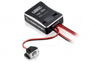 Hobbywing UBEC-10A 2-6S Switch-Mode DC Regulator