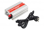 220W 14V 20A Adaptor Power Supply