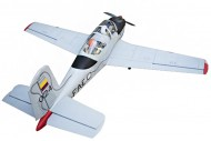 Seagull T-34C Turbo Mentor 20cc (Matte Finished) 1900mm