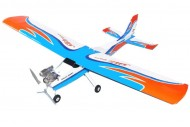 Seagull Swift 40 3-in-1 1600mm Trainer