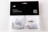 DJI Phantom 2 Vision Screw Pack Part21