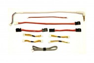 DJI Phantom 2 Vision Cable Pack Part22