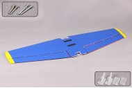 FMS Yak 54 3D 1300mm Main Wing Set