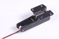 Electric Retract for planes up to 1700mm or 5 kgs
