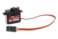 Power HD Micro Servo 1.3kg / 8g HD-1800A