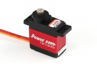 Power HD Metal Gear Coreless Digital Servo 21T 3.9kg / 16g HD-1810MG
