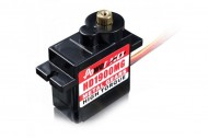 Power HD Analog Metal Gear Servo 1.2 Kg / 13 g