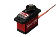 Power HD Micro Digital Servo 25T 2.2kg / 14.2g HD-2215S