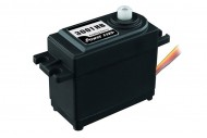 Power HD Standard Servo 4.4kg / 43g HD-3001HB