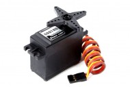 Power HD Standard Servo 6.7kg / 43g HD-6001HB