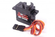Power HD Micro Analog Servo 1.5kg / 9g W/POP Gear
