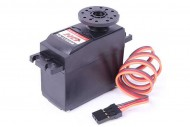 Power HD Standard Sports Digital Servo 4.1kg