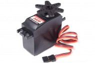 Power HD Standard Sports Digital Servo 6.5kg/42g POP Gear