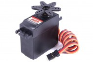 Power HD Standard Sports Digital Servo 16kg/61g Metal Gear