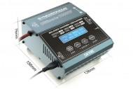 SKYRC 1000W 40A Ultimate Balance Charger-Discharger