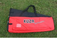 Kuza Protection Wing Bag for 26-40CC and 120E-170E Airplanes Red Color