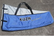 Kuza Protection Wing Bag For 50-70cc Airplanes Blue Color