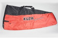 Kuza Protection Wing Bag For 50-70cc Airplanes Red Color