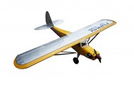 Seagull Funky Cub 10cc-15cc 1800mm (Yellow) ARF