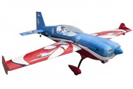 Seagull Extra 330LX for 50cc Engines ARF