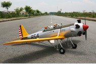 Seagull Ryan PT-22 Recruit 33-40cc 2286mm ARF