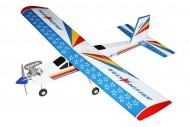 Seagull Arising Star 40-46 Trainer 1600mm ARF