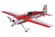 Seagull Extra 260 180 1820mm ARF