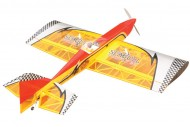 Seagull Funfly 3D 1280mm ARF