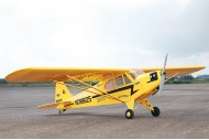 Seagull Piper Cub 75 2000mm ARF