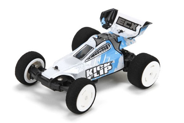 KickFlip 1/36 2WD Buggy RTR
