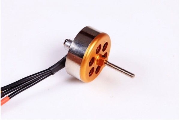FMS Brushless Electric Motor 4023 KV1000