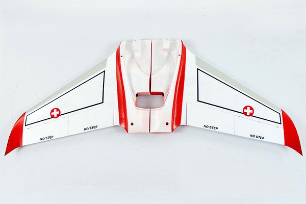 Freewing Superscorpion 80mm Main Wing