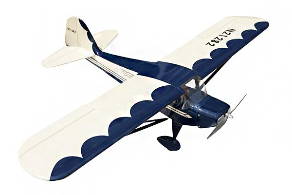 Seagull RC airplanes Models RTF Gas Nitro HobbyGulf com