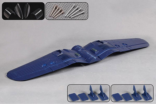 FMS F4U-4 Corsair 1400mm Main Wing