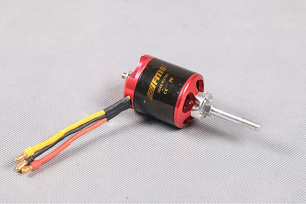 FMS Brushless Electric Motor 3948 KV760