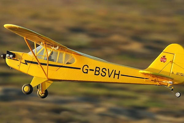 rc nitro trainer plane with Fms J 3 Piper Cub Trainers Rc Plane 1100mm Rtf on Fms J 3 Piper Cub Trainers Rc Plane 1100mm Rtf further 131141775633 furthermore Emb312tu1206 further Product further 1427207.