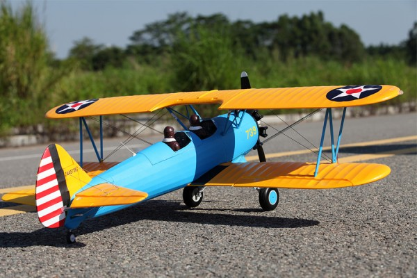 rc biplane rtf with Fms Pt 17 Stearman Biplane 1050mm Arf on North American T 28 Trojan Navy Advanced Trainer also Showthread together with 14 furthermore P Rm6663 moreover Ptst120.